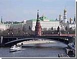 Юрий Лужков пригласил Игоря Смирнова на празднование 860-летия Москвы