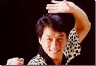 Джеки Чан  решил поменять актерское амплуа