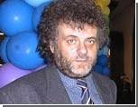 """Умер создатель """"Пластилиновой вороны"""" и братьев Колобков"""
