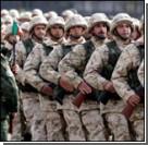 Военные будут лечить расстройства у друг друга