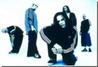 Группа Korn начала проект кавер-версий известных  песен