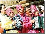 """В Запорожской области пройдет фестиваль """"Фольклорный водограй"""""""
