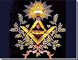 Одессу благоустроили масоны?