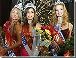 """Финал конкурса """"Мисс Туризм"""" пройдет в Одессе"""
