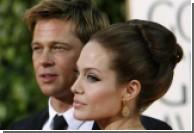 Бред Питт и Анджелина Джоли все же решились на бракосочетание?