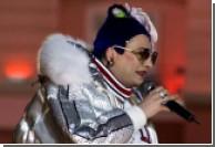 Концерты Сердючки в России продолжают отменять
