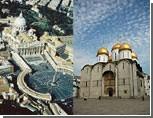 """Ватикан провозгласил Католическую церковь """"единственной"""" угодной Богу. РПЦ не согласна"""