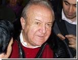 В Екатеринбурге могут установить новое творение Зураба Церетели