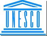 Новым гендиректором ЮНЕСКО может стать министр культуры Египта