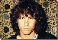 Дело об  убийстве певца Джима Моррисона снова пересмотрят