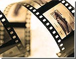 В Запорожье займутся реставрацией старого украинского кино