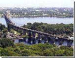 В Днепропетровске увековечили место утраченной казачьей святыни