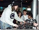 Во Львовской области проходит самый продолжительный фестиваль электронной музыки