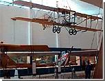 Во Львове построят Музей науки и техники