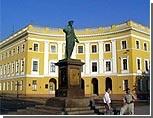 В Одессе проходит Крестный Ход и Панихида памяти основателей и защитников города