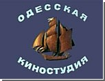 """Фильм Одесской киностудии получил """"серебро"""" в Польше"""