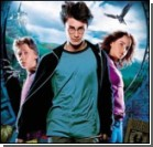 Последнюю книгу о Поттере прочли за сорок семь минут