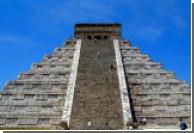 """Мексика планирует выкупить """"новое чудо света""""?"""