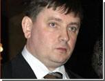 Свердловский премьер Кокшаров провел знаковое совещание с муниципалами