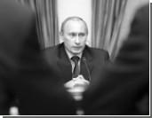Итоги недели: Путин расстроил и изумил