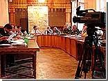 Молдавская делегация в ОКК отказалась принять документы с приднестровской символикой