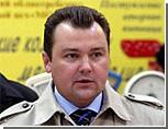 Прокуратура предостерегла мэра Архангельска