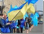 Правозащитники: на Украине закон о выборах нарушает права граждан