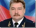 Срочно! В свердловскую облдуму внесен кандидат на должность областного прокурора