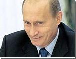 Зюганов - Путину: вы мне задолжали уже полтора миллиона