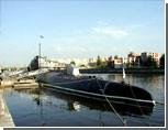 """Пробоины украинских кораблей залатают деньгами от продажи """"Запорожья"""""""