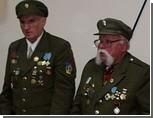 Украинские евреи не решаются осудить реабилитацию ОУН-УПА
