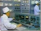 За остановкой реактора в КНДР будут следить при помощи камер
