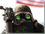 Си Бриз-2007: в Одессе госпитализированы американские военные