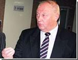 Свердловский губернатор Эдуард Россель поручил написать письмо Путину и попросить у него денег