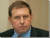 """Андрей Илларионов предложил провести """"Другие выборы"""""""