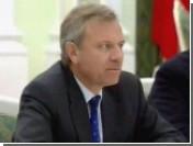Генсек НАТО рекомендовал СБ ООН принять план Ахтисаари по Косово