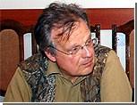 Приднестровье - это не замороженный Советский Союз, считает французский журналист