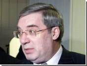 Губернатором Новосибирской области вновь стал Виктор Толоконский