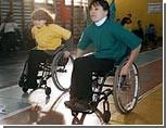 ЦИК РФ позаботился о волеизъявлении инвалидов