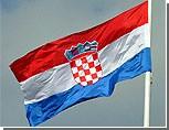 Косово не является прецедентом для Приднестровья - президент Хорватии