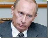 Путин занялся утилизацией украинских самолетов