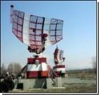 Чехия определила место для радара США