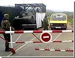 Приднестровье отмечает 15-летие миротворческой операции на Днестре