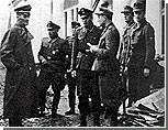 В Эстонии собрались ветераны СС