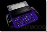 T-Mobile готовит к выпуску Motorola Zante