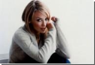 Кайли Миноуг увлеклась кавер-версиями