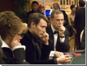 В Москве останется 30 казино