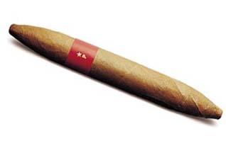 Табак вылечит диабет