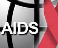 """Американские ученые нашли """"световую"""" управу на ВИЧ"""