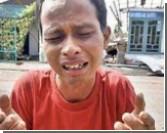 Неизвестный вирус убивает индонезийцев